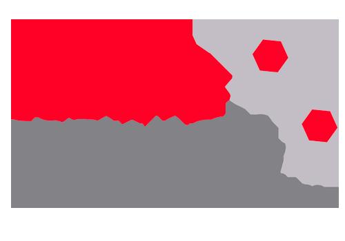 Supreme Resources México